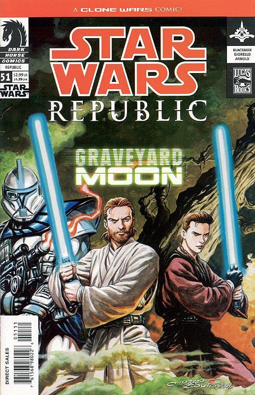 Republic #51