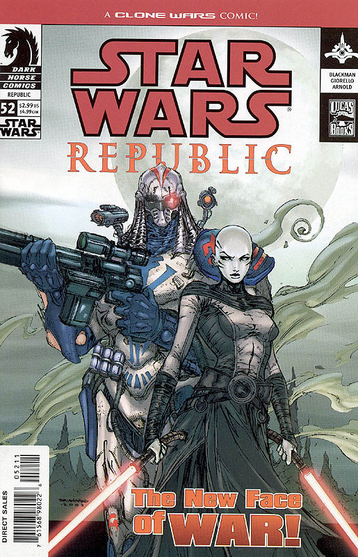 Republic #52