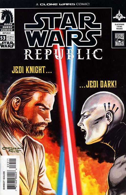 Republic #53