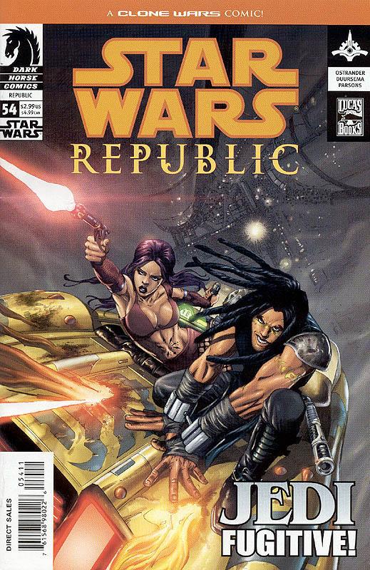 Republic #54