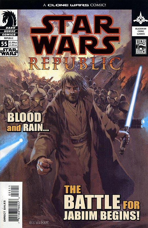 Republic #55