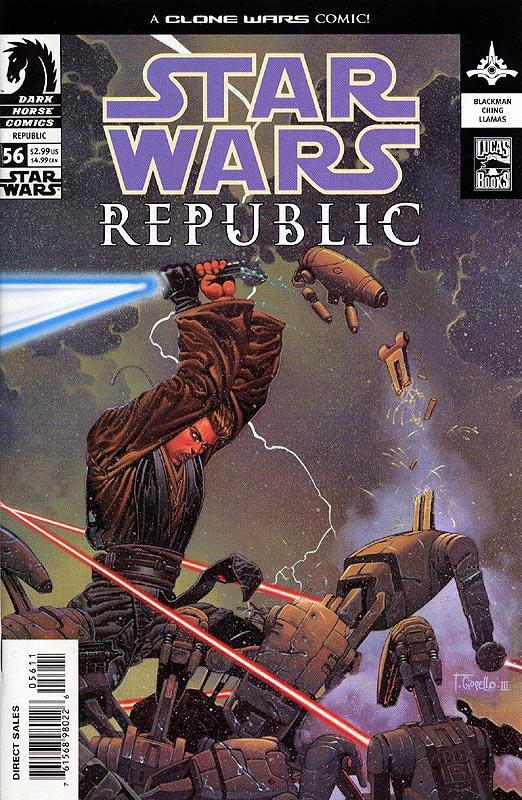 Republic #56