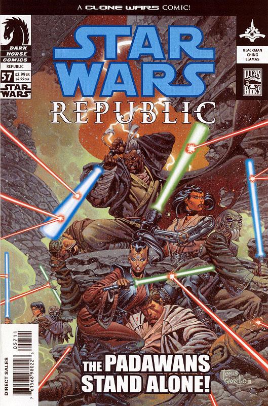 Republic #57