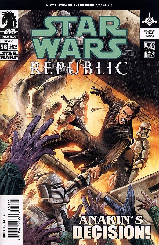 Republic #58