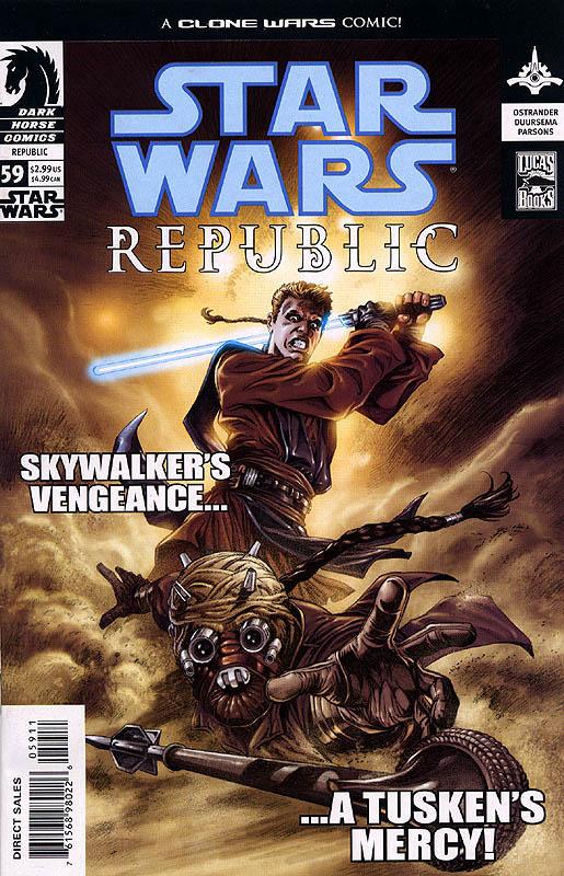 Republic #59