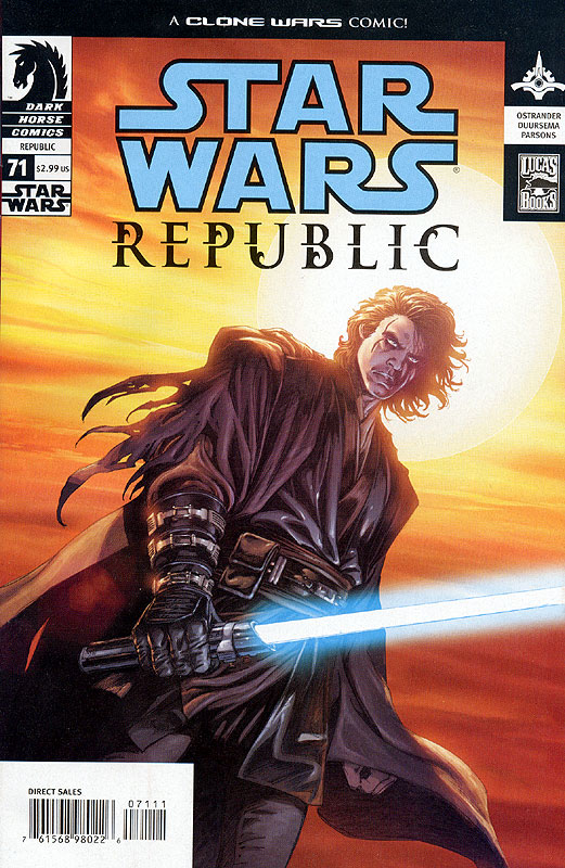 Republic #71