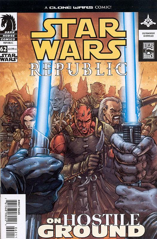 Republic #62
