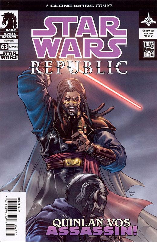 Republic #63