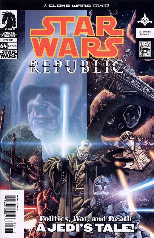 Republic #64