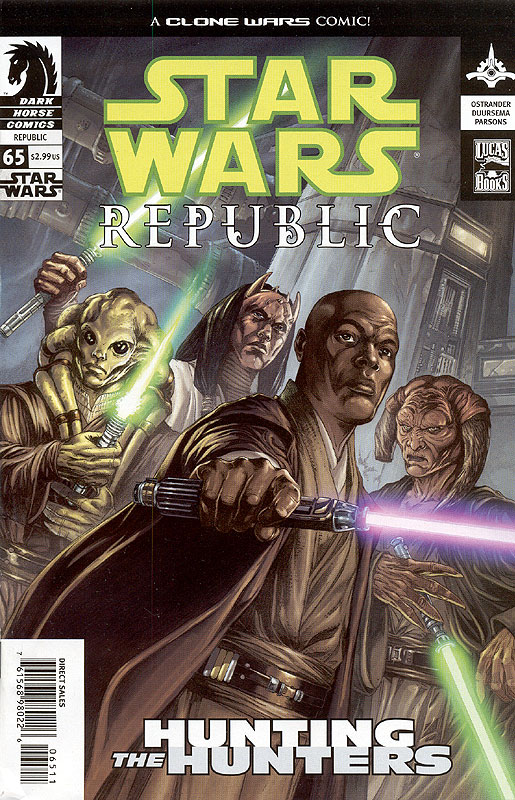 Republic #65