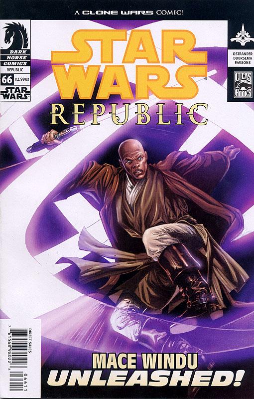 Republic #66