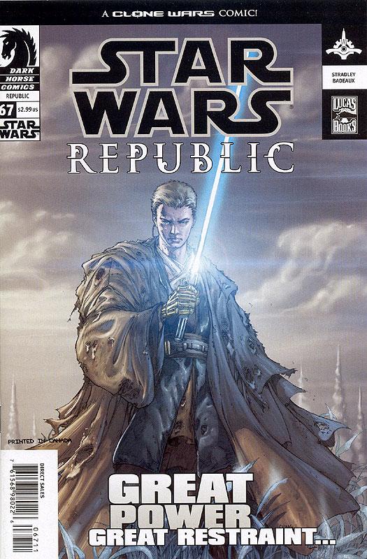 Republic #67
