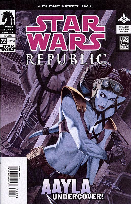 Republic #72