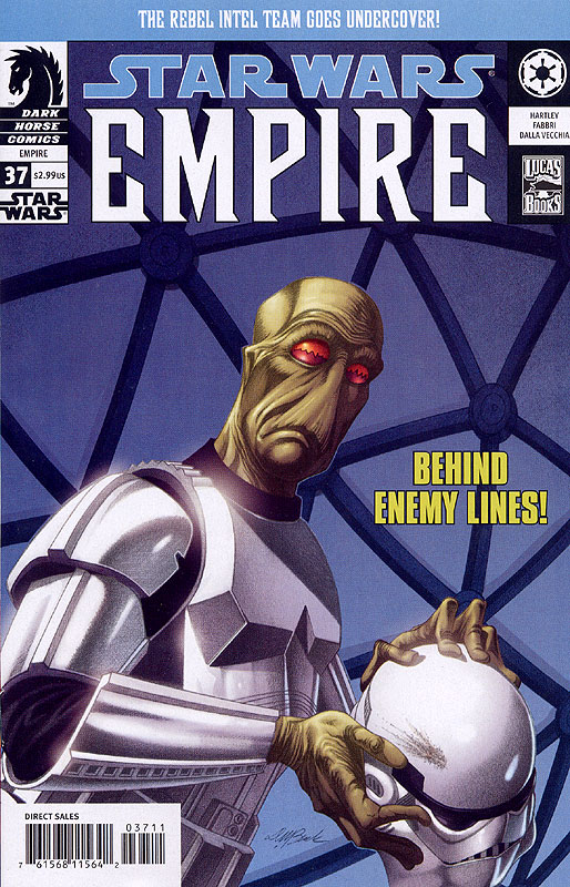 Empire 37
