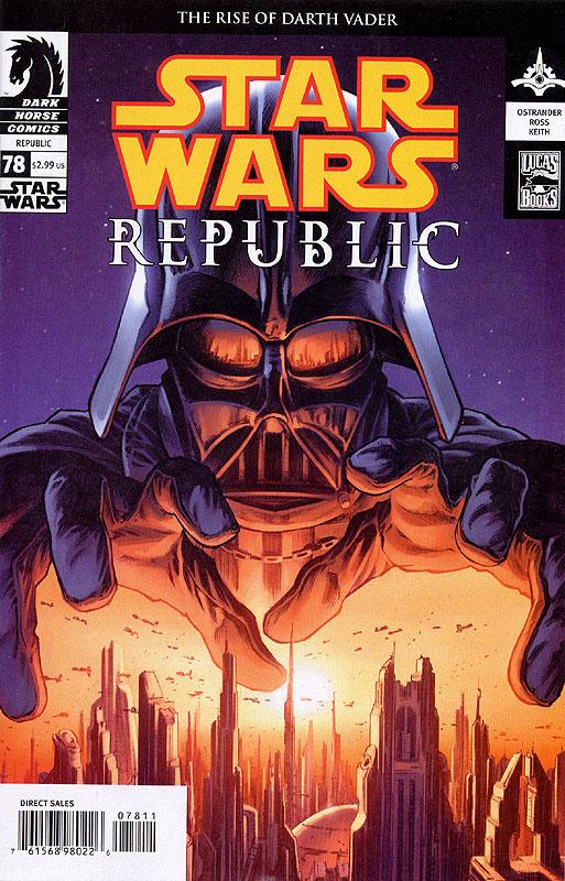 Republic #78