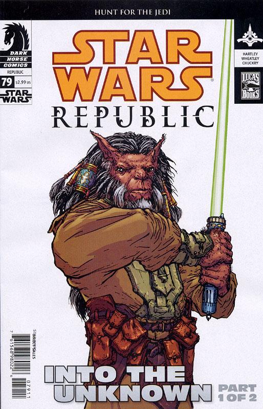 Republic #79
