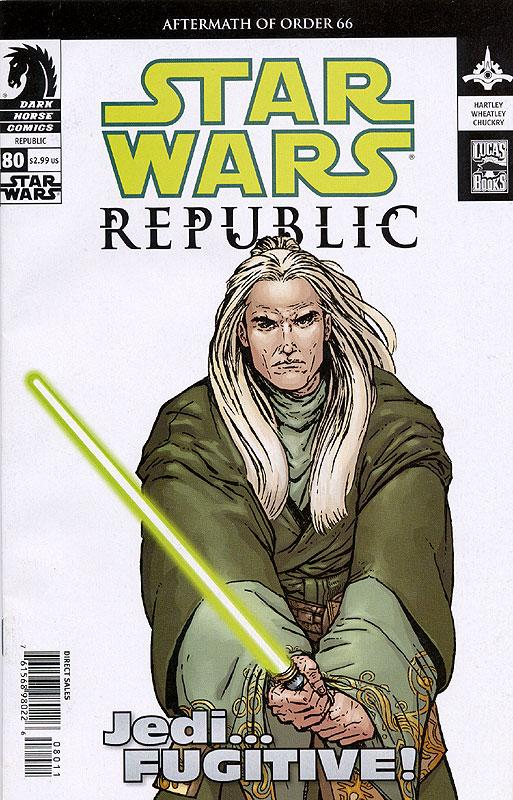 Republic #80