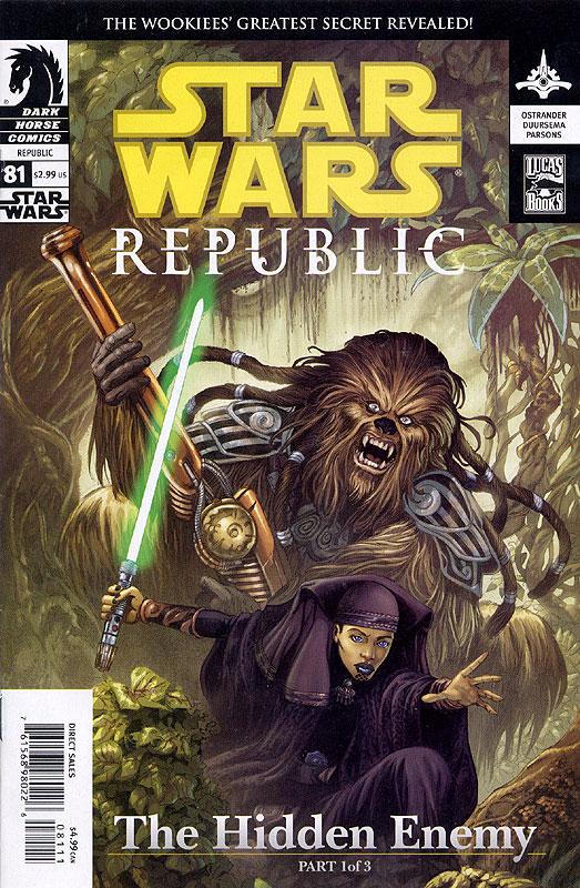 Republic #81