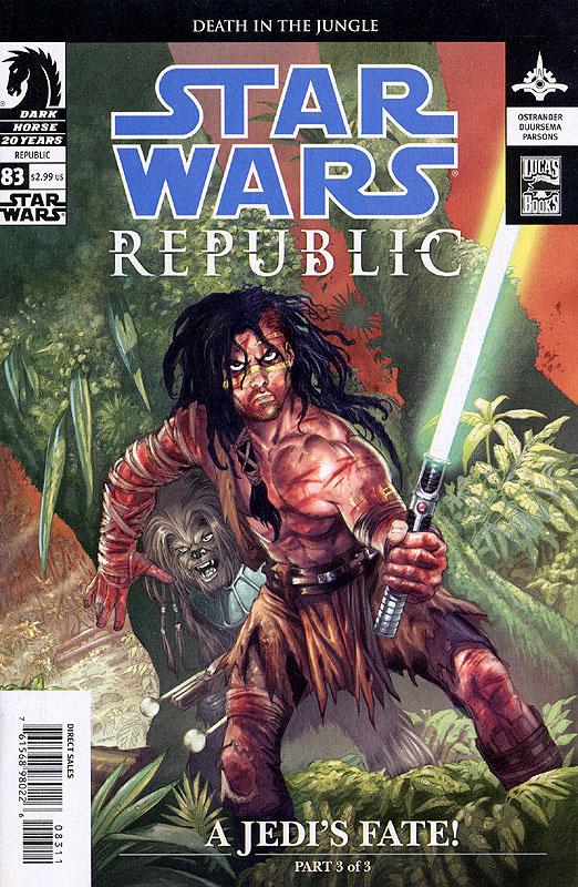 Republic #83