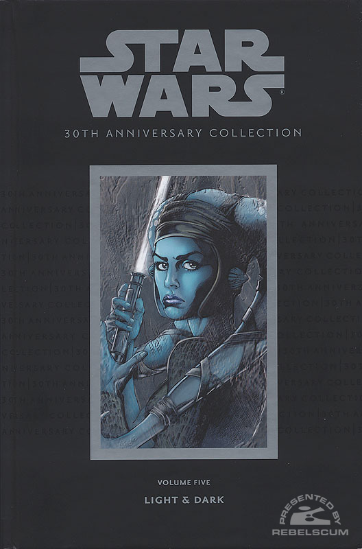 30th Anniversary Collection Volume 5 - Light and Dark