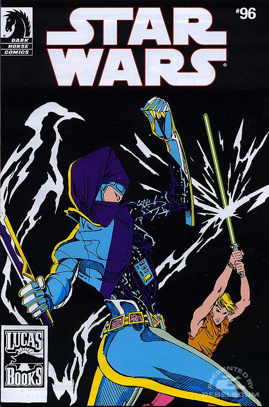 Comic Pack #42