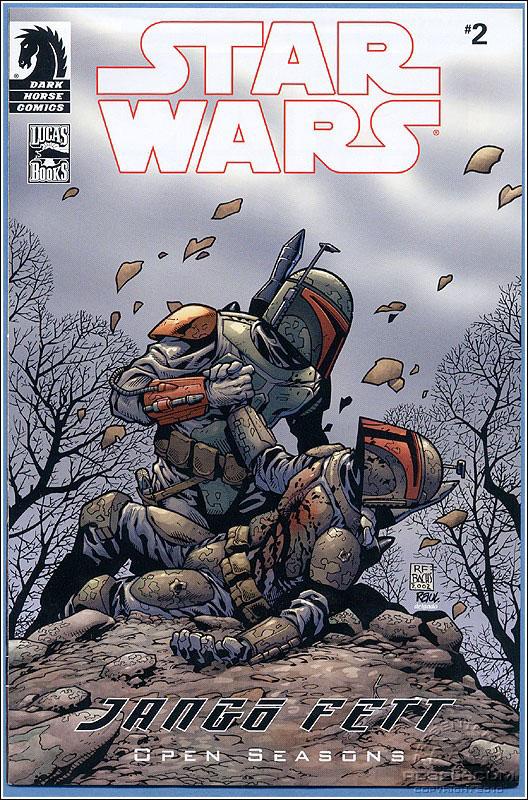 Comic Pack #59