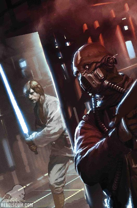 Star Wars (2015) 65