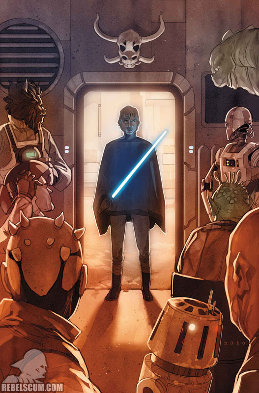 Star Wars (2015) 69
