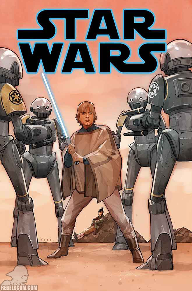 Star Wars (2015) 71