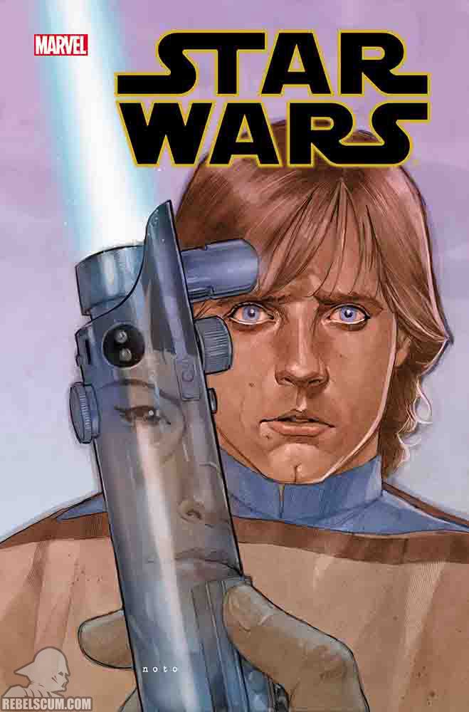 Star Wars (2015) 73
