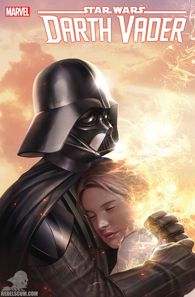 Darth Vader (2020) 4