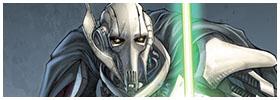 Star Wars Omnibus: Clone Wars � The Republic Falls 3