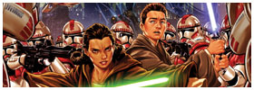 Kanan – The Last Padawan 1