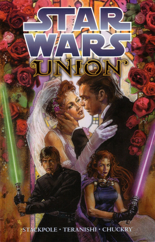 Union (UK Edition)