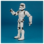 First Order Stormtrooper - Star Wars Toybox Disney Store exclusive action figure