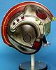 eFX Luke Skywalker <i>TESB<i> X-Wing Pilot Helmet