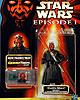 Star Wars : les différentes lignes de jouets sorties depuis 1978 EP1mauljdcd-tn