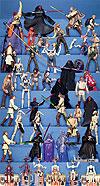 1996 POTF2 figures