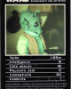 French Exclusive Greedo - Front