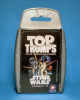 Winning Moves' Top Trumps Specials: Original Trilogy Card Set (Germany)