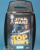 Parker Bro's Star Wars Top Trumps Card Set (USA)