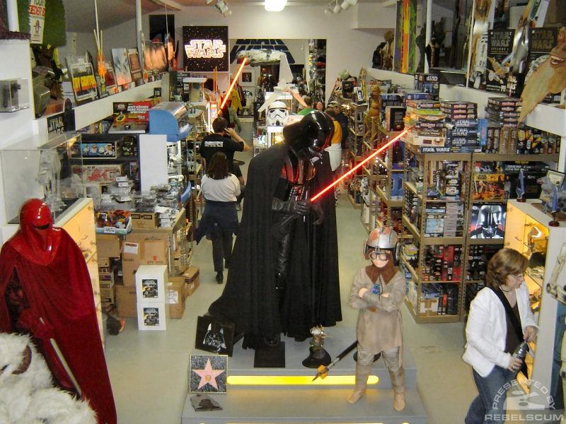 "Les ""grandes"" collections Star Wars - Page 2 Ranchoobiwan_019"