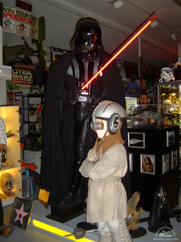 """Les """"grandes"""" collections Star Wars - Page 2 Ranchoobiwan_DSC02561"""