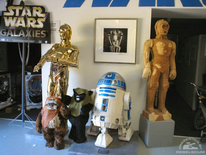"""Les """"grandes"""" collections Star Wars - Page 2 Ranchoobiwan_DSC03997"""