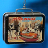 <i>Star Wars</i> Lunchbox Ornament