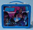 ESB School Days Lunchbox