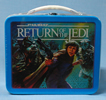 ROTJ School Days Lunchbox