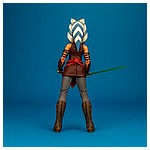 Ahsoka Tano - Forces Of Destiny adventure figure from Hasbro