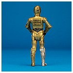 C-3PO & R2-D2 - Solo Star Wars Universe action figure two pack from Hasbro