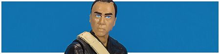 Chirrut Imwe Rogue One 3 3/4-Inch Action Figure from Hasbro